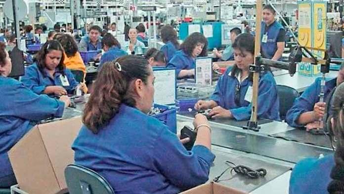 Aclara Secretaría de Economía requisitos para altas de IMMEX