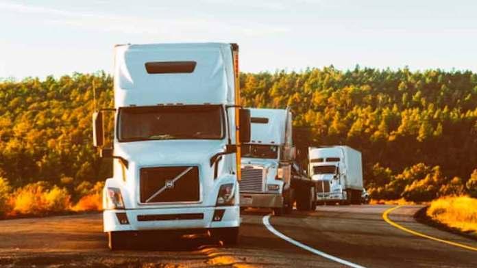 ANPACT reitera importancia de renovación vehicular ante Cámara de Diputados