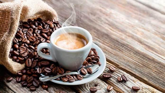 Cafetaleros piden revisar importaciones de café robusta