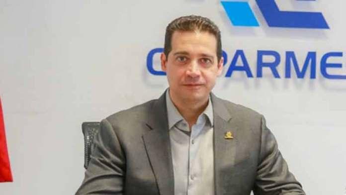Victoria de Biden podría ser benéfica para Sonora: Coparmex