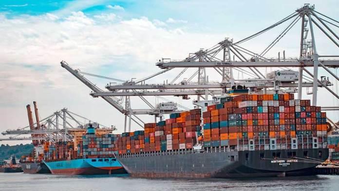 Acuerdo comercial fortalecerá economías de México y Turquía: Tokgöz