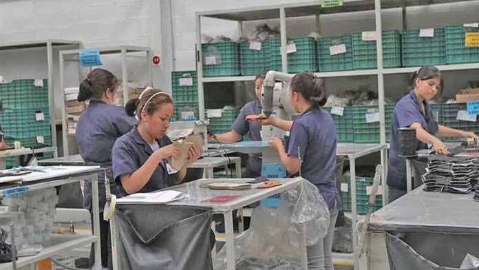 Guanajuato apuesta por reactivar industria del calzado y marroquinería