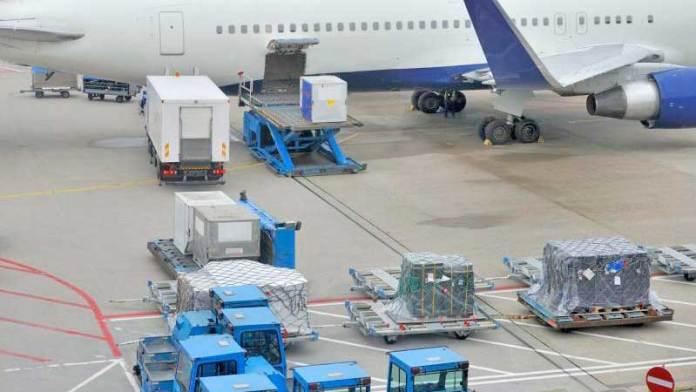 Transporte de carga se recupera con la economía