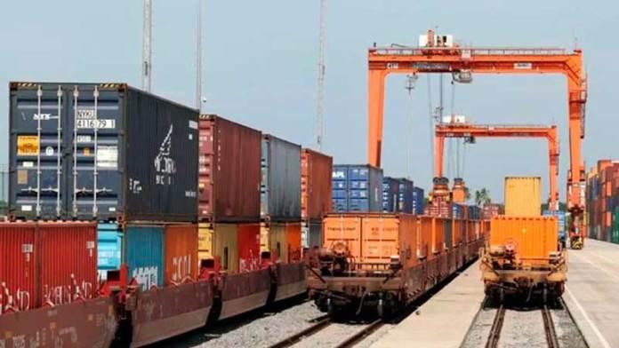 Se debilita recuperación en exportaciones de México