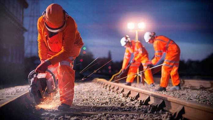 SCT contará con laboratorio para el sistema ferroviario