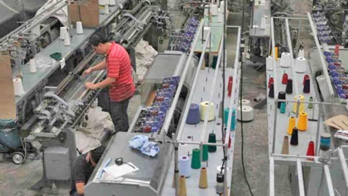 Maquiladoras de Tehuacán busca contratos y exportaciones para reactivar su economía