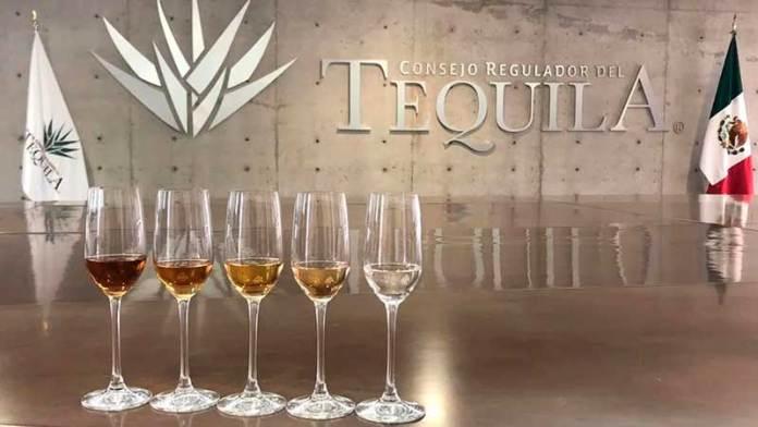Tequila, una bebida con protección nacional e internacional