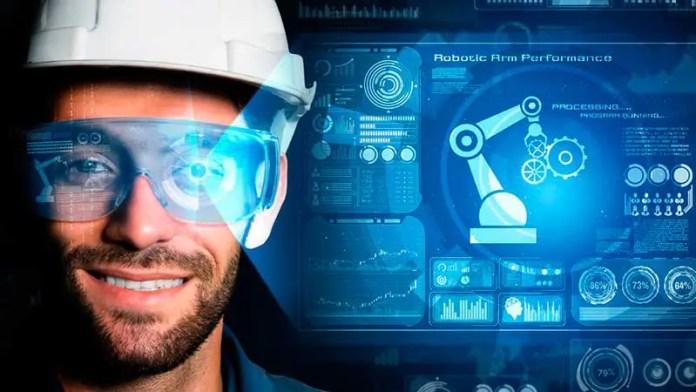 Innovación y transformación digital, los retos que enfrenta el sector manufacturero en 2021