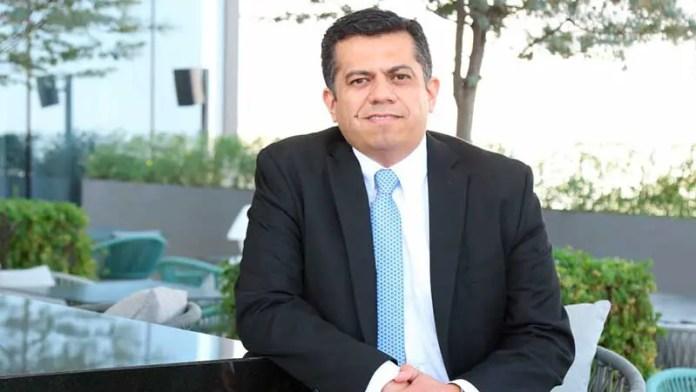 Deja industria manufacturera de exportación derrama de 95 mdd al día en salarios en México