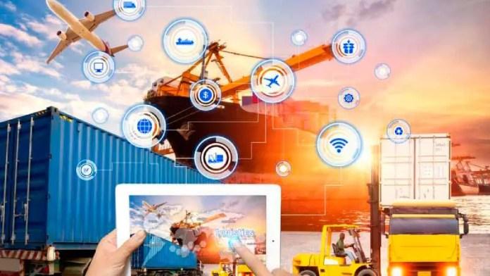 Sucesos que impactarán logística global 2021: C.H. Robinson