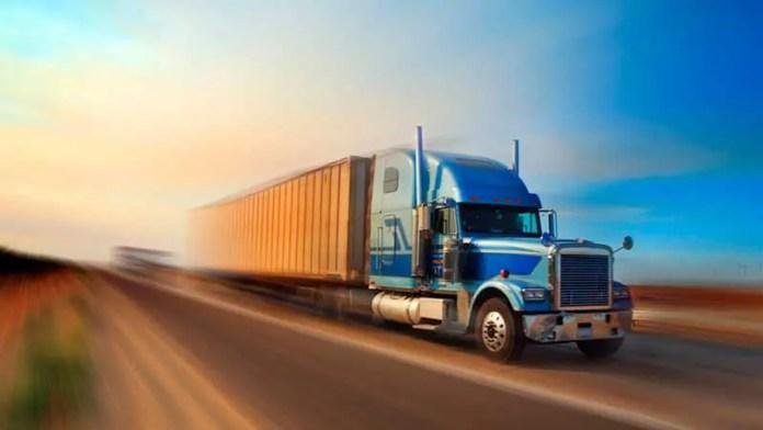 El sector transporte concluye el 2020 con 2,912 robos en todo el país