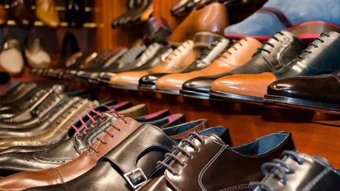 Cae producción de calzado 35%, cierran empresas y contrabando sin freno