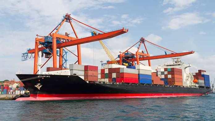Representa China tercer mercado de exportación