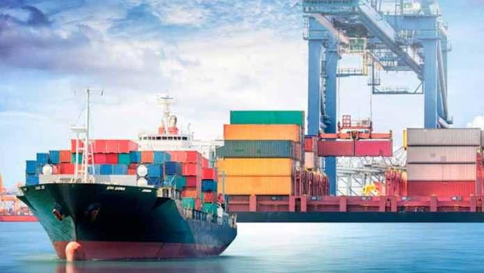 El T-MEC la esperanza para la pronta recuperación económica de México