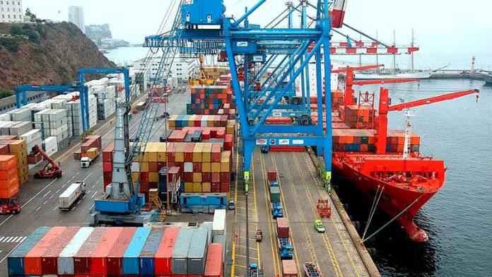 La inversión extranjera podría crecer 20%, si se hace mejor promoción: Ernesto Sánchez