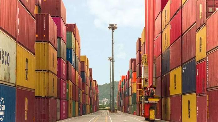 Puerto de Manzanillo, México: Buscan soluciones ante el robo constante de contenedores