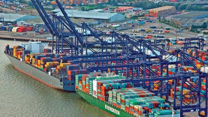 La SE lanza convocatoria para Premio Nacional de Exportación 2021