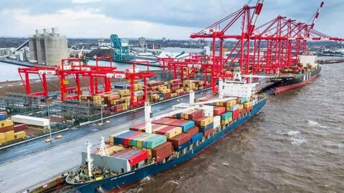 Reino Unido explora sumarse al T-MEC