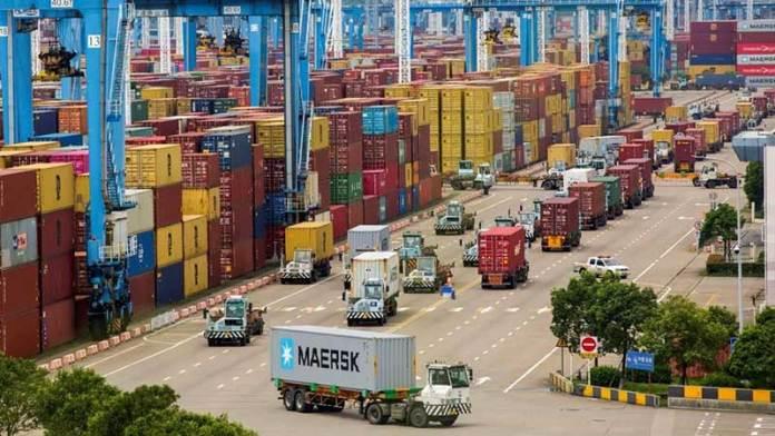 Los problemas de logística en México de cara al Buen Fin