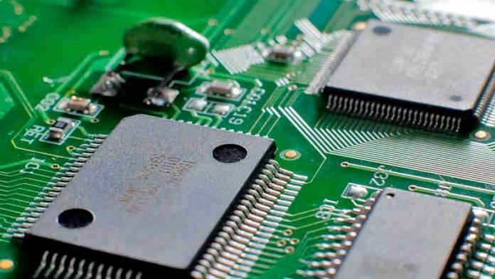 Dos lecciones que dejó la escasez de semiconductores en todo el mundo