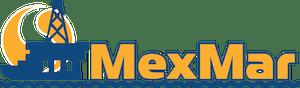 Mantenimiento Expréss Marítimo Logo