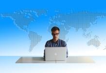 Contratar a un extranjero en México. Trabajar en Méjico