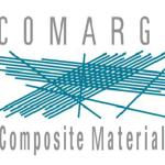 Comargo Composites
