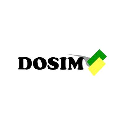 DOSIM