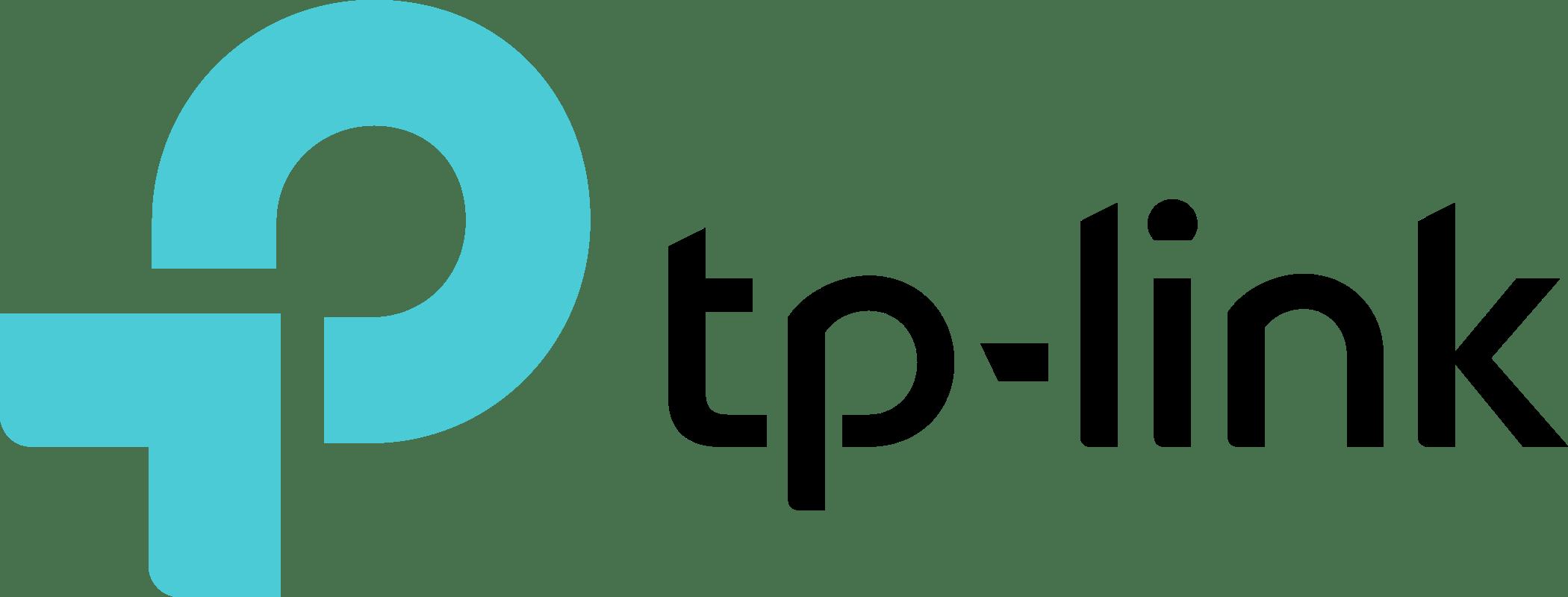 tp-link-logo-1 (1)