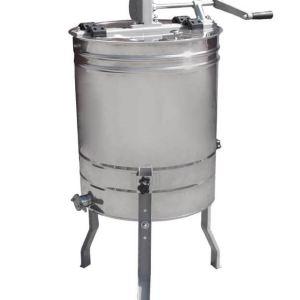 lyson extractor