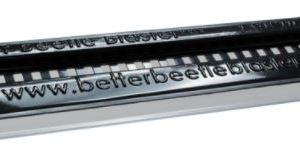 beetle blaster traps