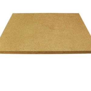 moisture board