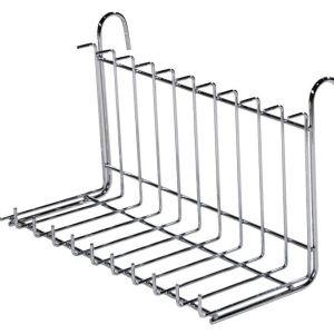 wire frame holder