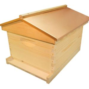 garden hive hit