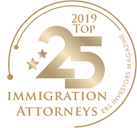 Top EB-5 Immigration Attorneys
