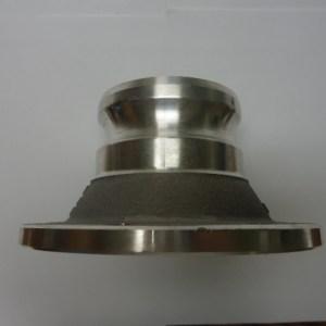 60563040 - TTF30X40A ALUM