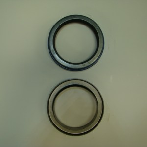 392-9099: Stemco Wheel Seal