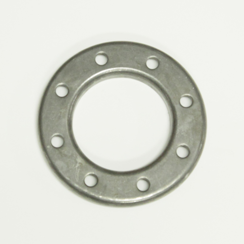 "3"" Steel Flued Flange"