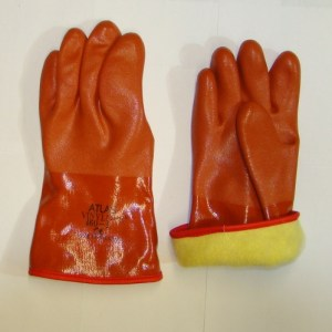 Atlas 460 L Gloves
