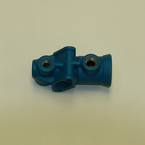 OR279000X Bendix Tractor Protection Valve