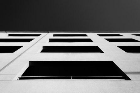 (C) 2014 David Meyer Architecture (12)