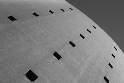 (C) 2014 David Meyer Architecture (16)