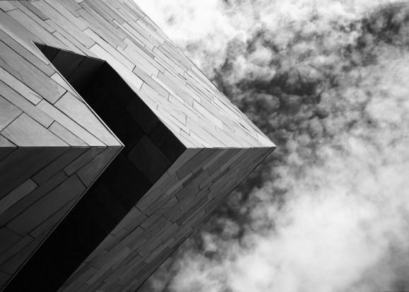 (C) 2014 David Meyer Architecture (2)