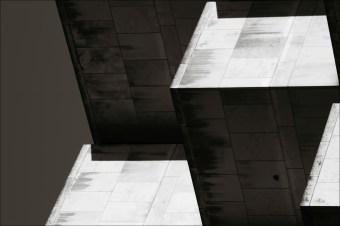 (C) 2014 David Meyer Architecture (6)