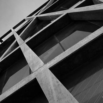 (C) 2014 David Meyer Architecture (7)