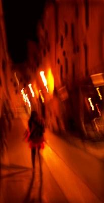 (C) 2014 David Meyer Street (1)