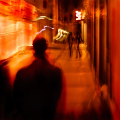 (C) 2014 David Meyer Street (2)
