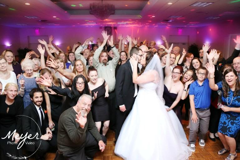 flemington elks wedding NJ