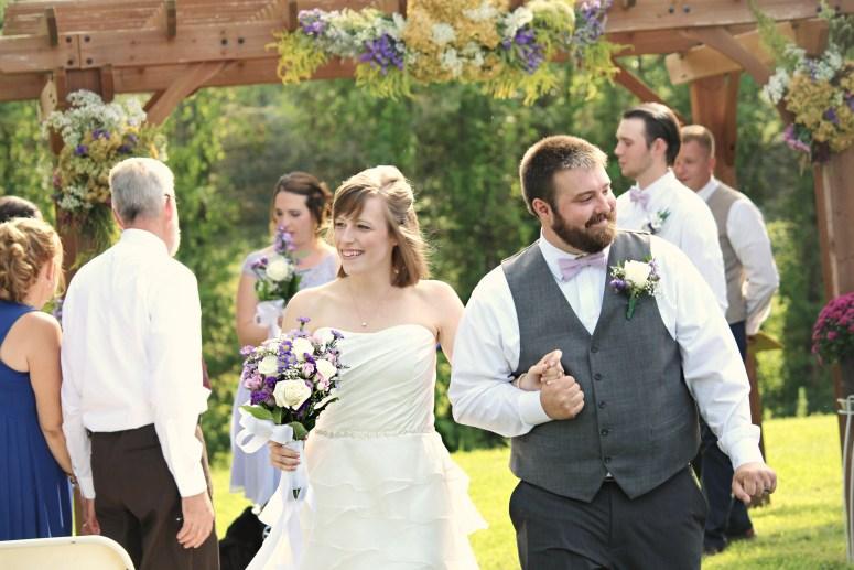 dutch family tree farm nj barn wedding venue
