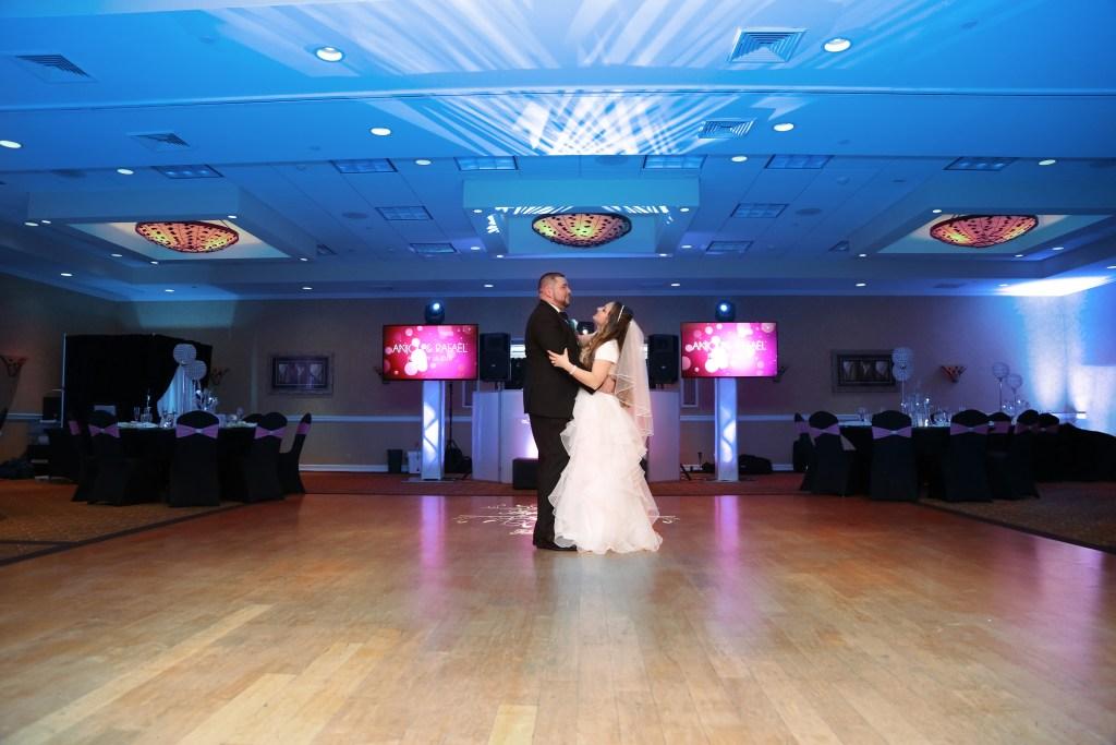 Affordable Wedding Venues in NJ